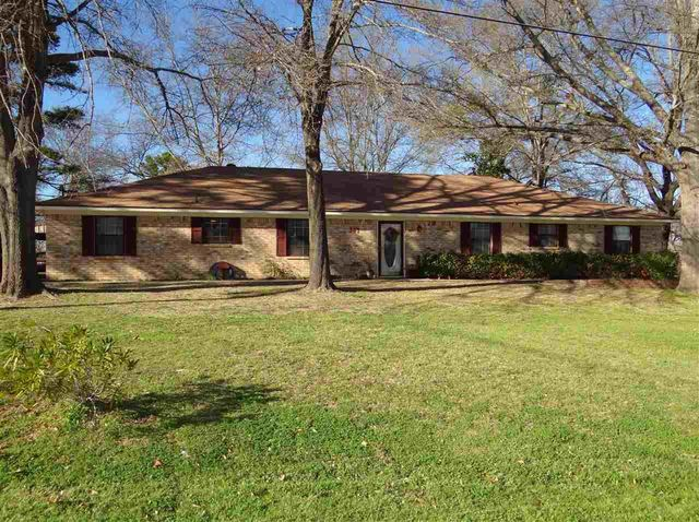 347 omaha st gladewater tx 75647 home for sale and