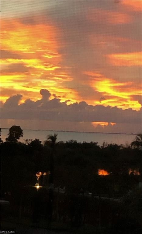 7148 Estero Blvd Apt 323 Fort Myers Beach, FL 33931