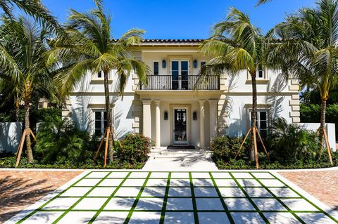 Astounding South Palm Beach Fl Single Family Homes For Sale Realtor Com Download Free Architecture Designs Scobabritishbridgeorg