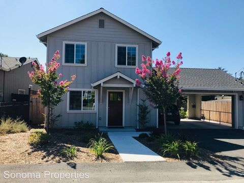 Photo of 18416 3rd Ave, Sonoma, CA 95476