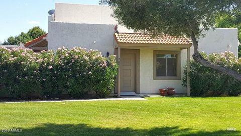 7801 E Valley Vista Dr, Scottsdale, AZ 85250