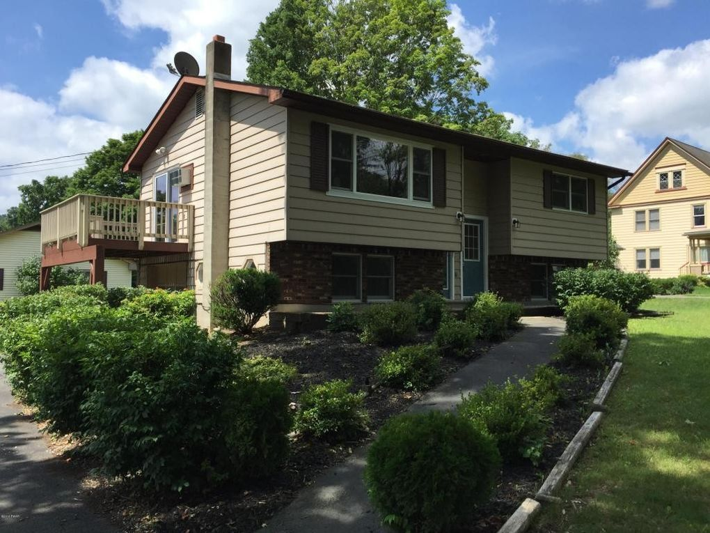 Property For Sale In Milford Delaware