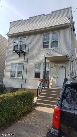 604 W Elizabeth Ave Apt 4 Linden NJ 07036