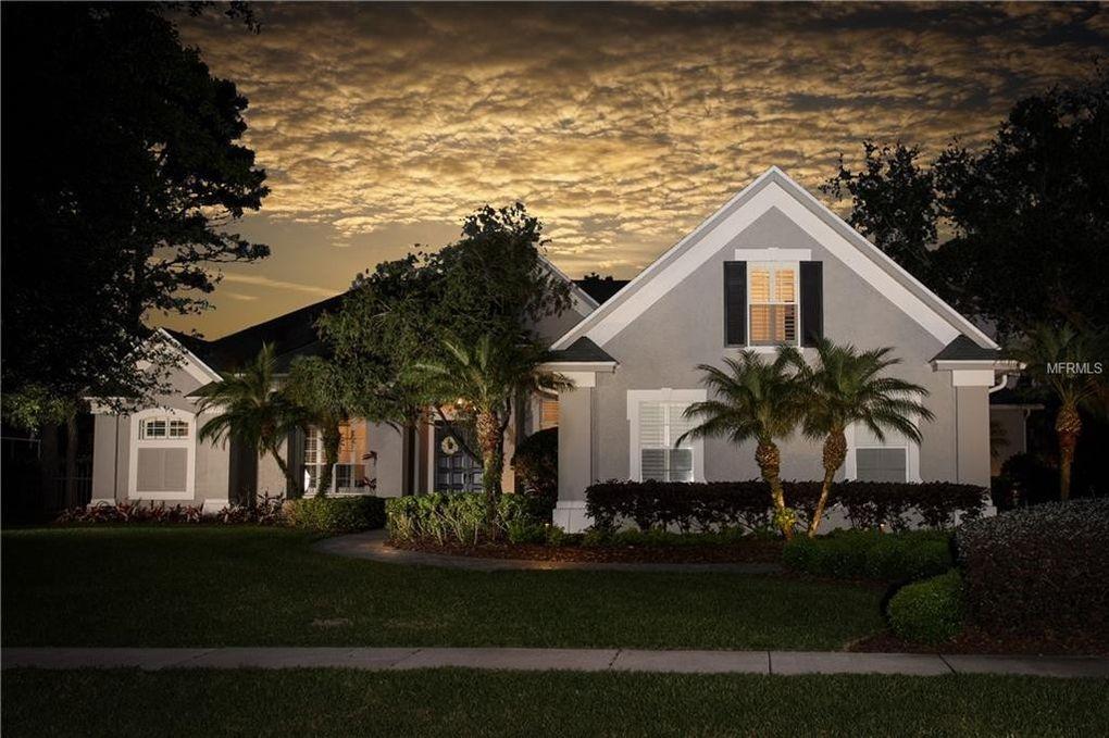 8612 Summerville Pl Orlando, FL 32819