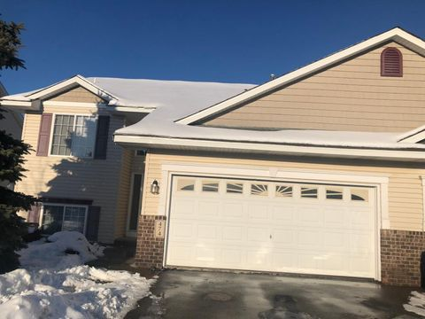 Photo of 474 Meadow Ln, Somerset, WI 54025