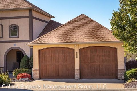 Photo of 167 N Tuscany Dr Unit A, Hollister, MO 65672