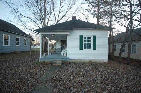 Bemis Historic District Jackson Tn Real Estate Homes For Sale