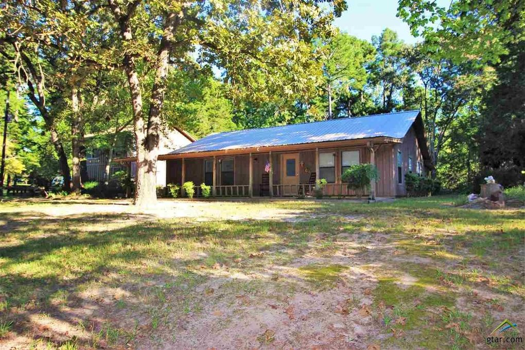 39 mls m8941750161 in rusk tx 75785 home for sale and