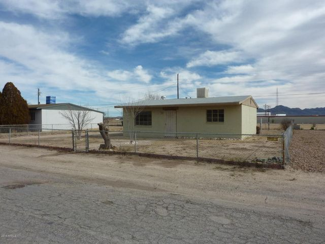 805 n flagstaff ave willcox az 85643 home for sale real estate