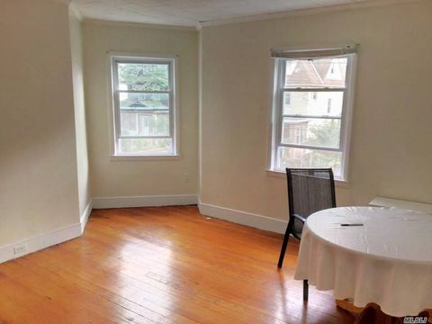 Basement For Rent In Richmond Hill richmond hill, ny apartments with basement - realtor®