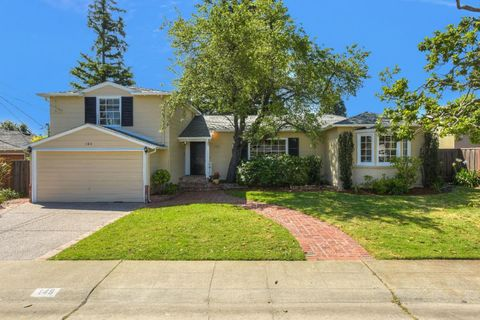 Photo of 149 30th Ave, San Mateo, CA 94403