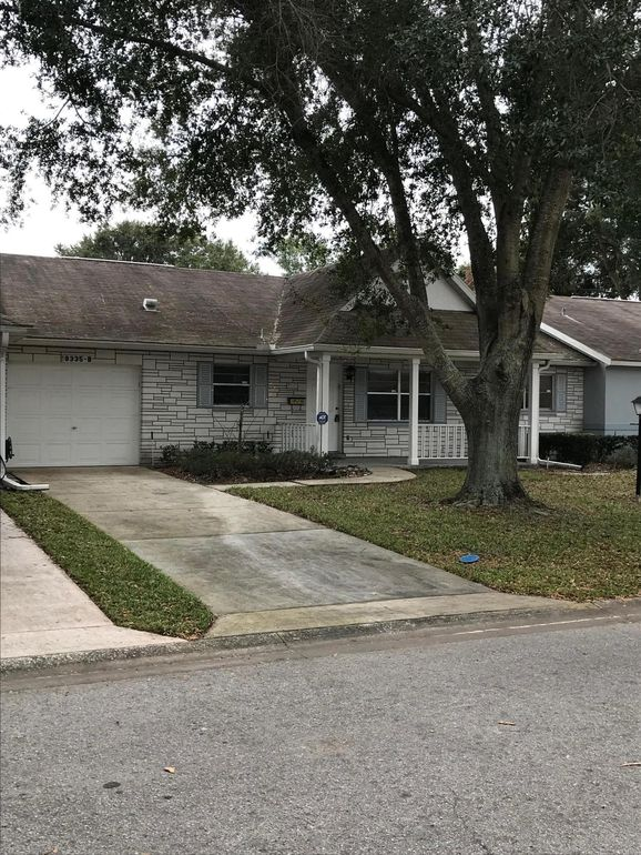 9335 Sw 85th Ter Unit B Ocala Fl 34481 Home For Rent Realtorcom