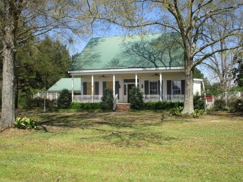 Photo of 513 Harmony Rd, Crystal Springs, MS 39059