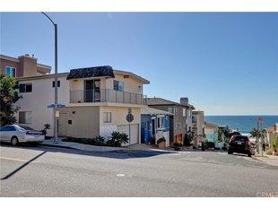 <div>2221 Highland Ave</div><div>Manhattan Beach, California 90266</div>
