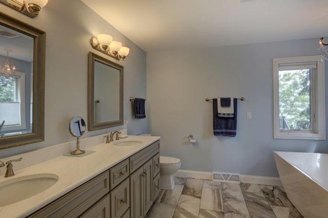 Bathroom Remodeling Wausau Wi 5405 lakeshore dr, wausau, wi 54401 - realtor®
