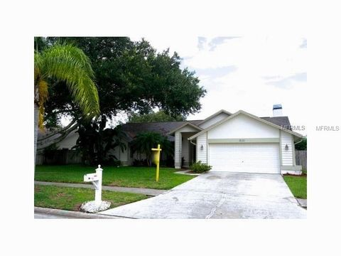5441 Worthington Loop, Palm Harbor, FL 34685