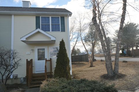 Photo of 1 River Village Dr Unit 1, Milford, ME 04461