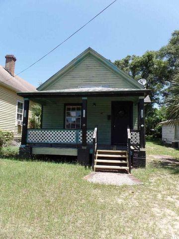 716 W Wright St, Pensacola, FL 32501