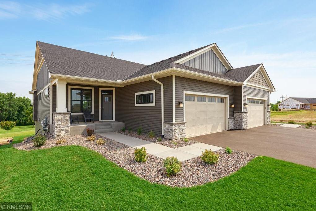 11111 6th Street Cir N, Lake Elmo, MN 55042