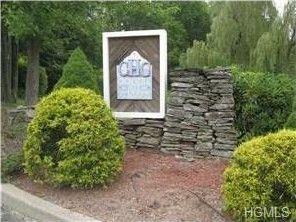 Orange County Ny Apartments For Rent Realtor Com 174