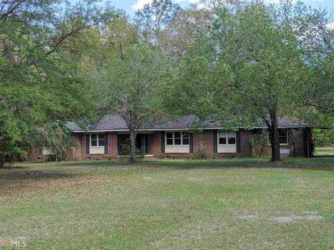 Photo of 1519 Pleasant Acres Rd, Guyton, GA 31312