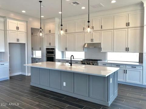 With Two Master Suites Homes For Sale In Gilbert Az Realtor Com