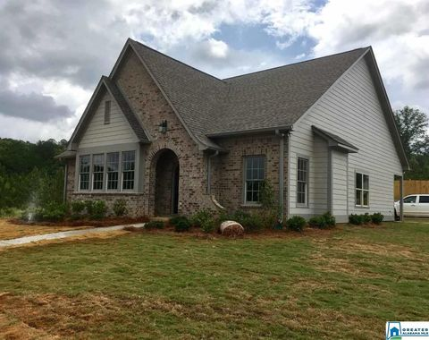 Photo of 1134 Oak Blvd, Moody, AL 35004