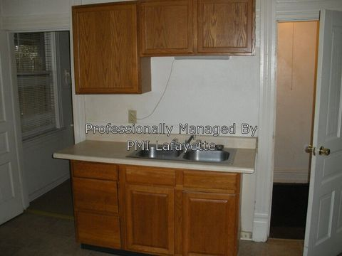 Photo of 219 S 4th St Unit 219, Lafayette, IN 47901