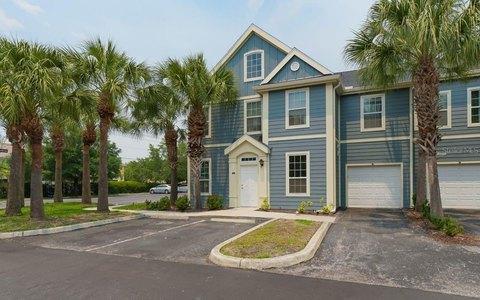 Admirals Walk Sarasota Fl Real Estate Market Realtor Com