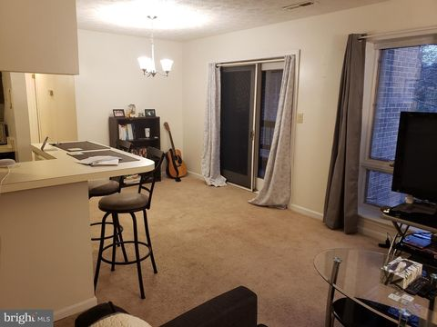 Photo of 23243 White Birch Ct Unit 12 A, California, MD 20619