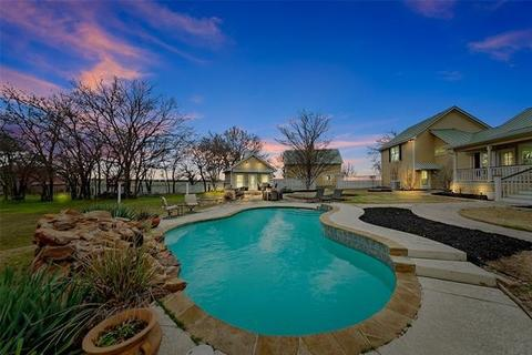 With Swimming Pool Homes For Sale In Mckinney Tx Realtor Com