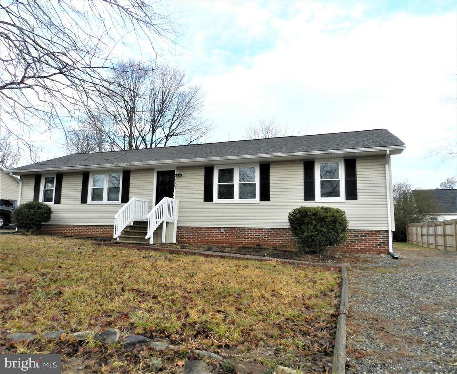 5507 Bounds St Fredericksburg Va 22407 Home For Rent Realtor Com