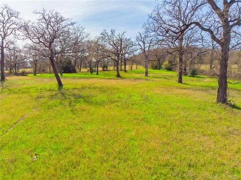 Photo of County Road 605, Burleson, TX 76028