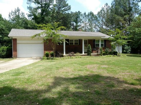 191 County Road 7301, Booneville, MS 38829