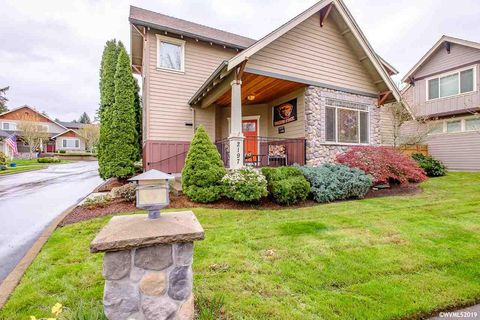 Photo of 2197 Sw 45th St, Corvallis, OR 97333