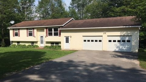 Photo of 716 Blanchard Hill Rd, Russell, NY 13684