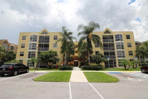 5936 Morningstar Cir Apt 302, Delray Beach, FL 33484