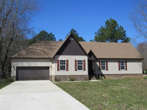 Photo of 13 Turtle Creek Cv, Corinth, MS 38852