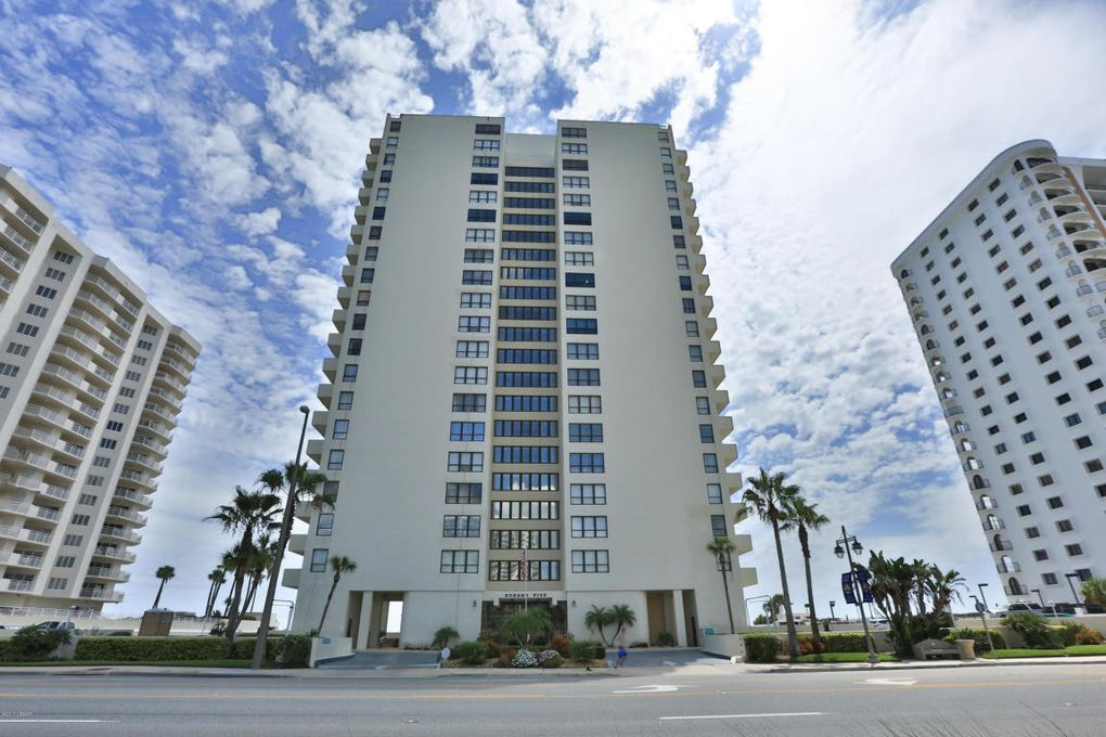 2987 S Atlantic Ave Apt 1901 Daytona Beach Shores, FL 32118