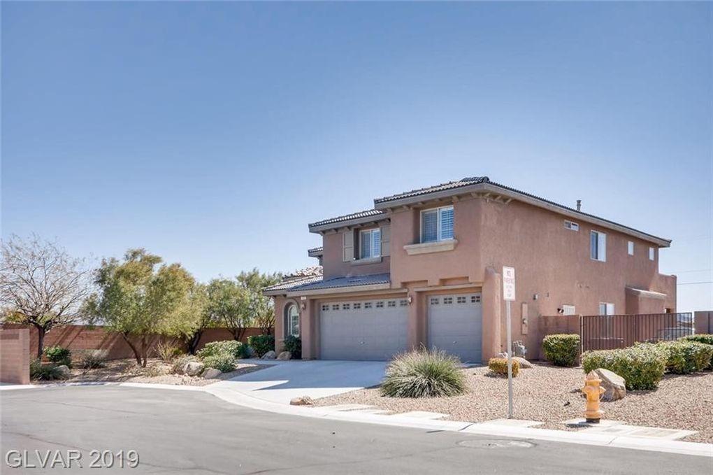193 Glenbrook Estates Dr, Las Vegas, NV 89183