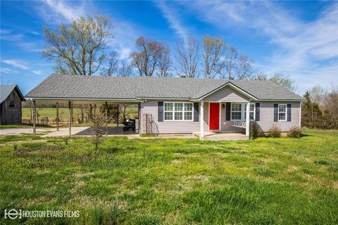 Photo of 1757 Madison 7150, Hindsville, AR 72738