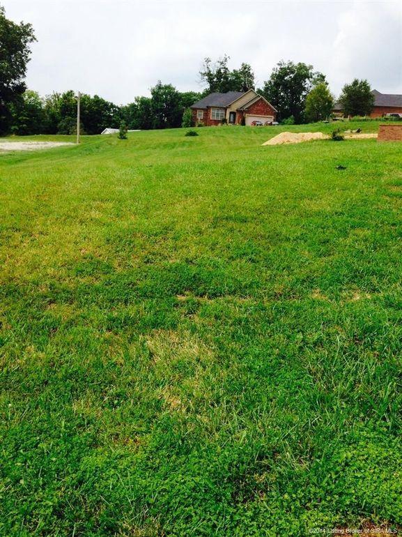 Crestwood Dr Lot 28, Floyds Knobs, IN 47119 - Land For ...