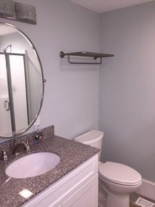 160 Park St Attleboro Ma 02703 Bathroom