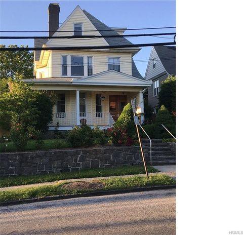 page 2 yonkers multifamily homes for sale yonkers ny