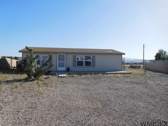 4922 S Courtney Bay Fort Mohave AZ 86426