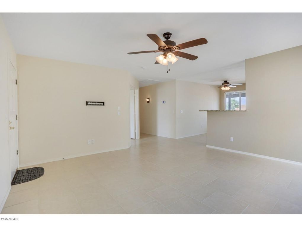 10340 W Ross Ave, Peoria, AZ 85382