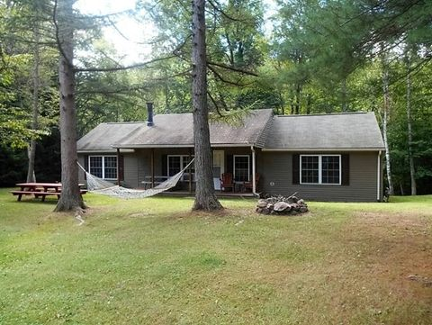 Mobile Homes For Sale In Spring City Pa