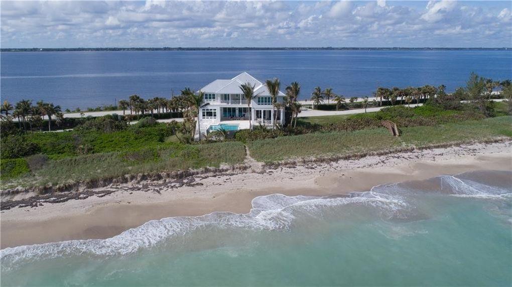 8316 S Ocean Dr Jensen Beach Fl 34957 Realtor