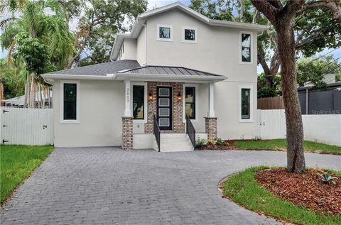 Super 2607 W Thornton Ave Tampa Fl 33611 Home Interior And Landscaping Fragforummapetitesourisinfo