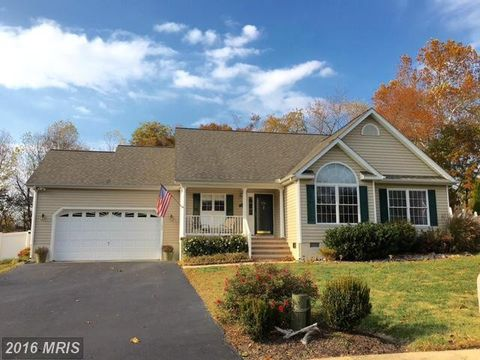 148 Autumn Ln, Centreville, MD 21617